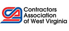 Contractor's Association of WV